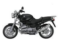 BMW R 850 R / R 1100 R