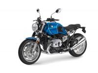 BMW R nineT-5
