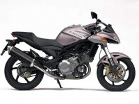 Cagiva v raptor 1000 accessori in vendita su bikerfactory