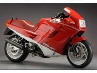 Ducati 906 Paso