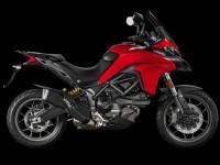 Ducati 950 Adventure