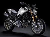 Ducati HyperMotard 1100 EVO / SP