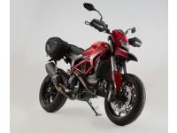 Ducati Hypermotard 821 / SP