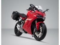 Ducati Hypermotard 939 / SP