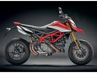 Ducati M 620 i.E Monster