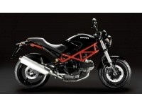 Ducati M 695 Monster