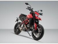 Ducati M 750 i.E Monster