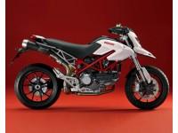 Ducati M 900 i.E Monster