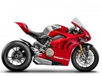 Ducati Monster 1100 / S