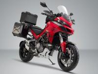 Ducati Monster 1200 / 1200 S