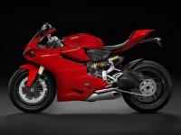 Ducati StreetFighter 1100 / S