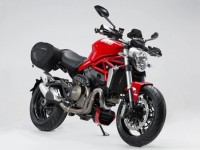 Ducati Superbike 1199 Panigale / S