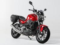 Ducati X Diavel / X Diavel S