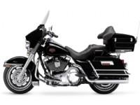 Harley Davidson FLHT/FLHTC/FLHTCU Electra Glide