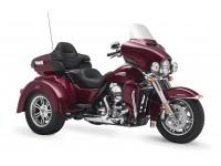 Harley Davidson FLHTCUL Electra Glide Ultra Classic Low
