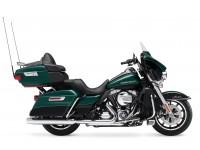 Harley Davidson FLHTKL Electra Glide Ultra Limited Low