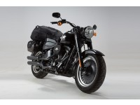 Harley Davidson FLSTFBS Fat Boy S
