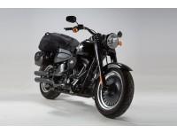 Harley Davidson FLSTFBS Softail Fat Boy S