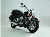 Harley Davidson FLSTSC Softail Springer Classic