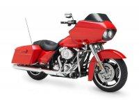 Harley Davidson FLTR/FLTRU/FLTRX Road Glide