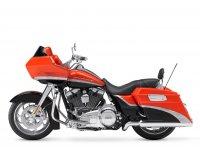 Harley Davidson FLTR Tour Glide