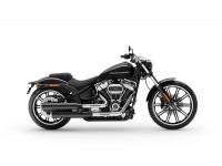 Harley Davidson FXBRS Softail Breakout S