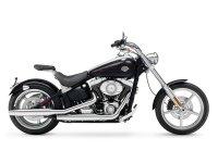 Harley Davidson FXCW/FXCWC Rocker/Rocker Custom