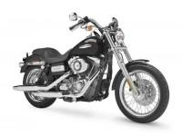 Harley Davidson FXD/FXDC/FXDX Dyna