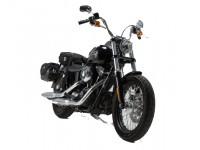 Harley Davidson FXDB Dyna Street Bob