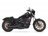 Harley Davidson FXDLS Dyna Low Rider S
