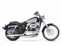 Harley Davidson XL1200 Sportster
