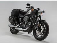 Harley Davidson XL1200CX Sportster Roadster