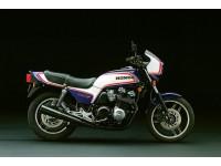 Honda CB 1100F Bol D'or