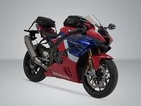 Honda CBR 1000 RR-R Fireblade SP