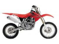 Honda CRF 150 R / Expert