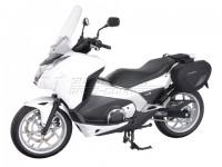 Honda INTEGRA NC 700 D