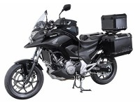 Honda NC 700 XD