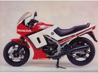 Honda VF 500 F2