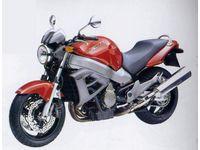 Honda X 11 / X ELEVEN