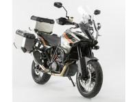 KTM 1190 Adventure / R