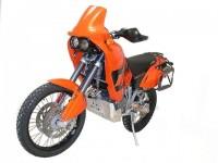 KTM 640 LC4 Adventure