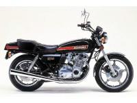 Kawasaki GS 1000