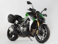 Kawasaki Z 1000 / R