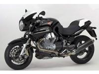 Moto Guzzi 1200 Sport / 4V