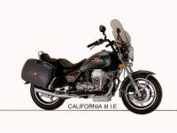 Moto Guzzi California 3
