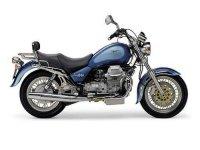 Moto Guzzi EV 1000 California