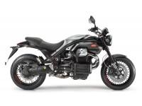 Moto Guzzi Griso 1200 / 8v S.e.