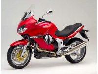 Moto Guzzi Norge 1200 / GT 8V