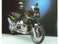 Moto Guzzi Quota 1000 / 1100