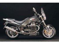 Moto Guzzi V 10 Centauro
